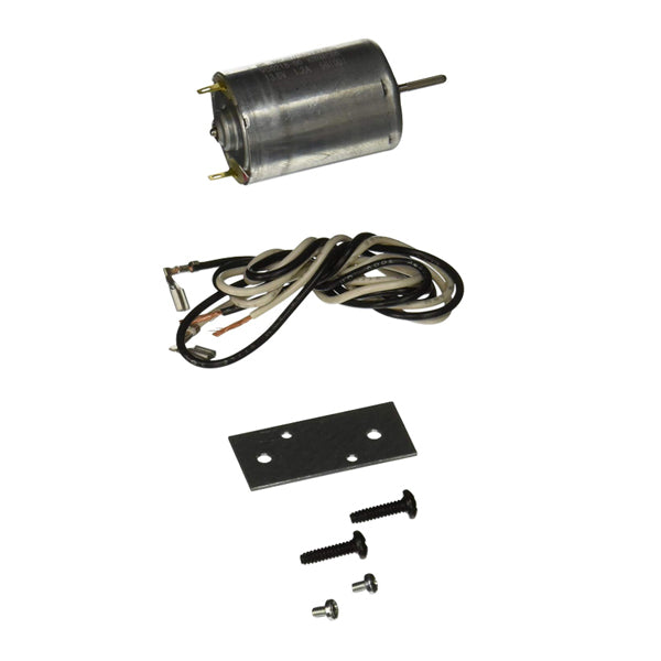 Ventline 12V Replacement Motor  (BVD0218-00)