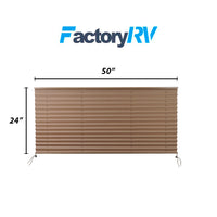 RV Shades, Solar Shades, Sun Shades, Window, RV Day/Night Shades, Motorcoach Shades, Day/Night, Shades, RV Window, RV, Motorcoach,Blinds, Curtians, Recreational Vehicle Shades, Camper Shades, RV accessories