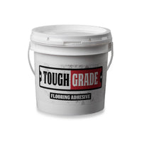 Tough Grade Rubber Flooring Adhesive | Heavy Duty RV Adhesive | RV Adhesive