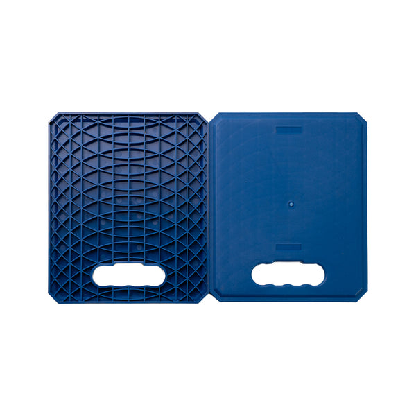 ToughGrade 2 Pack RV Wheel Leveling Pads