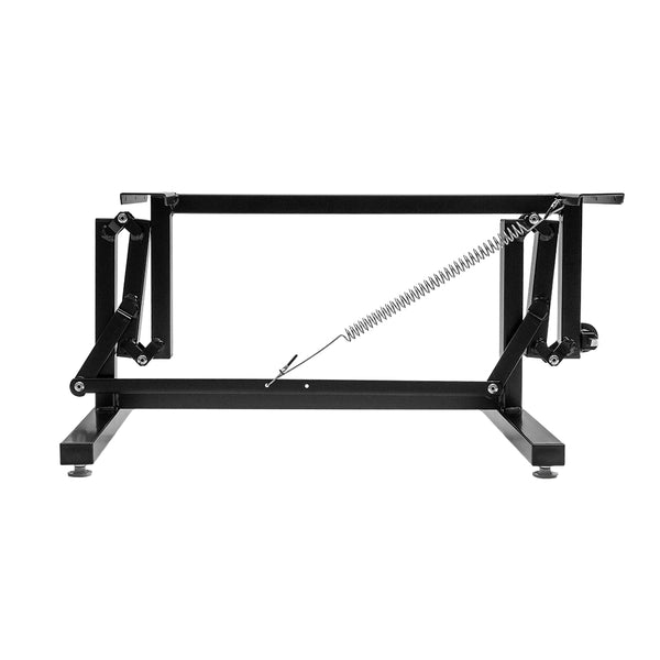 "ToughGrade ""Snap 2"" Folding Table Mechanism Legs/Bed Base"