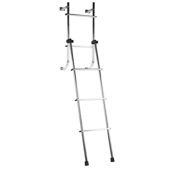 For Universal Outdoor RV Starter Ladder – Model LA-148
