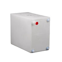 ToughGrade RV Water Tank 10 Gallon | Water Tank | Water Storage Tank | RV Grey Water Tank | RV Fresh Water Tank