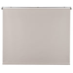 Camper Comfort White RV/Camper Roller Night Shade | RV Blackout Shade | RV Roller Shade | Multiple Sizes