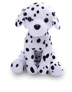 Plushland - D3 Pet Collection--8