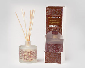 Meditation Large Reed Diffuser (90ml)