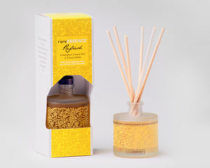 Refresh Large Reed Diffuser (90ml)