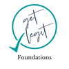 Get Legit Foundations Mini-Course - Emily D. Baker