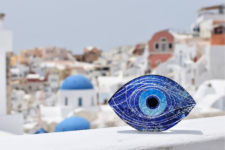 Evil Eye Paros (Small)