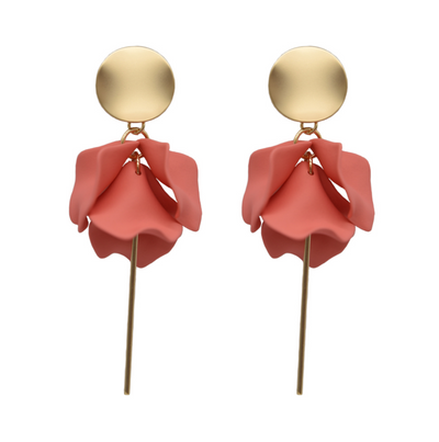 Sable & Dixie - Spice Earrings