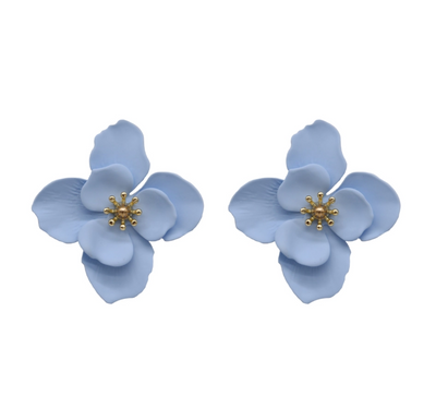 STEPH PASE - In Bloom Earrings