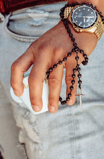 Adonis Rosary
