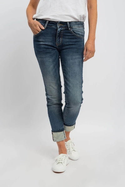 Polo Jeans