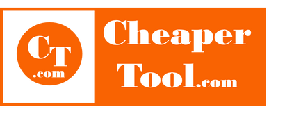 CheaperTool.com