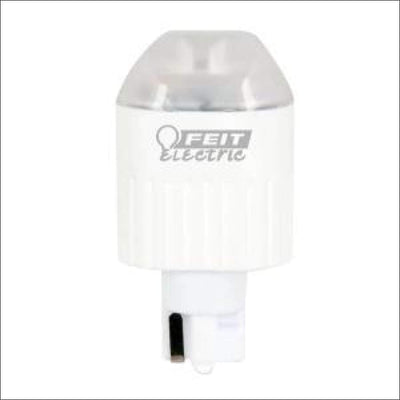Feit Electric LVW10/LED 100 lm 3000K Non-Dimmable LED Feit Electric 017801986037