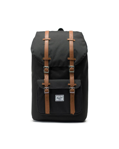 Herschel 600D Poly Lil Amer Backpack