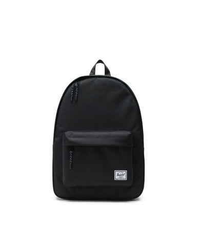 Herschel 600D Poly Classic Backpack