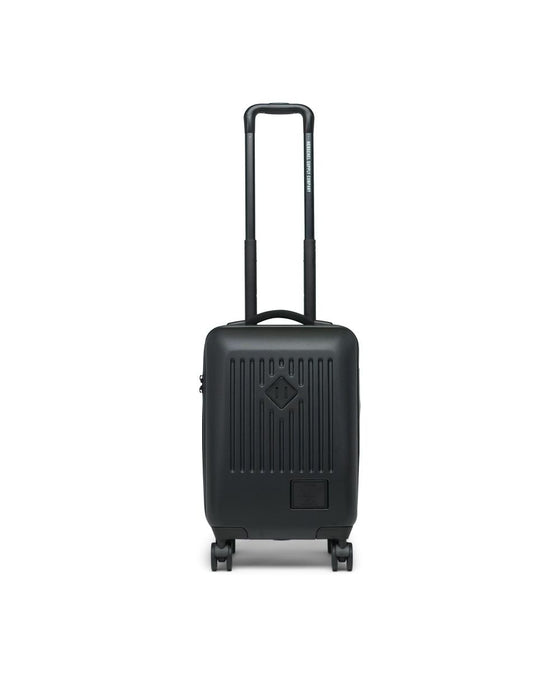 Herschel Trade Carry On Suitcase
