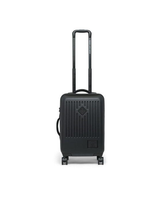 Herschel Trade Small Suitcase