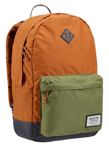 Burton Kettle Backpack - Adobe Ripstop