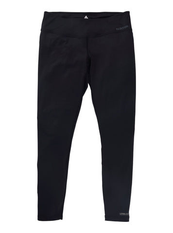 Burton Women's Lightweight Pant - True Black