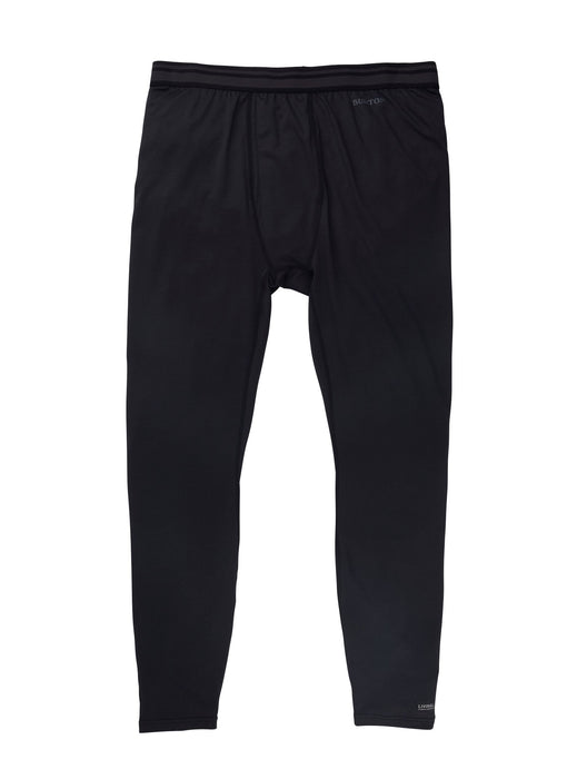 Burton Lightweight Pant - True Black