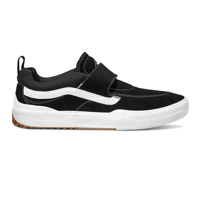 Vans Kyle Walker Pro 2 Shoe - Black/White