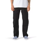 Vans Authentic Chino Glide Pro Pants - Black