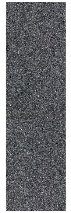 Mob Griptape - Black