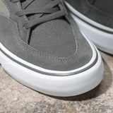Vans Rowan Pro Shoe - Granite/Rock