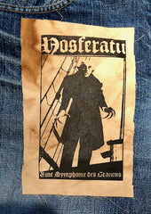 Nosferatu Vertical Patch