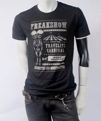 Freakshow Men's Tee