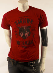 Dogtown Men's Tee