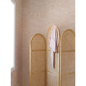 Tapeet Golden Marble, 7271