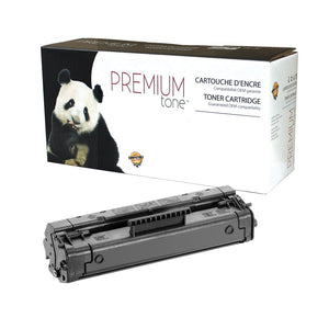 HP 1100 C4092A Compatible Black Premium Tone 2.5K