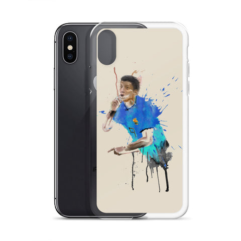 Cellphone Cases - Luis Suarez, Uruguay - Celebrations