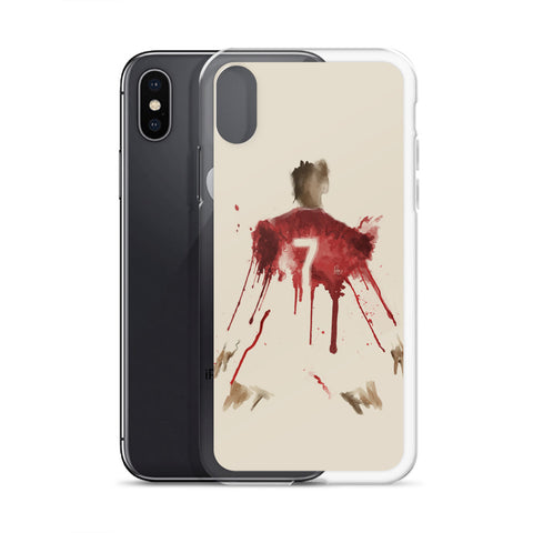 Cellphone Cases - Cristiano Ronaldo, Portugal - Celebrations