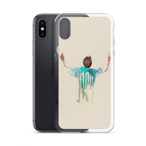 Cellphone Cases - Lionel Messi, Argentina - Celebrations