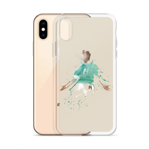 Cellphone Cases - Chicharito, Mexico - Celebrations