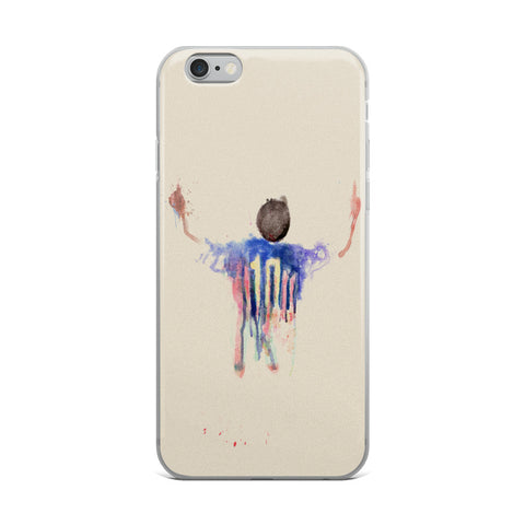 Cellphone Cases - Lionel Messi, Barcelona - Celebrations