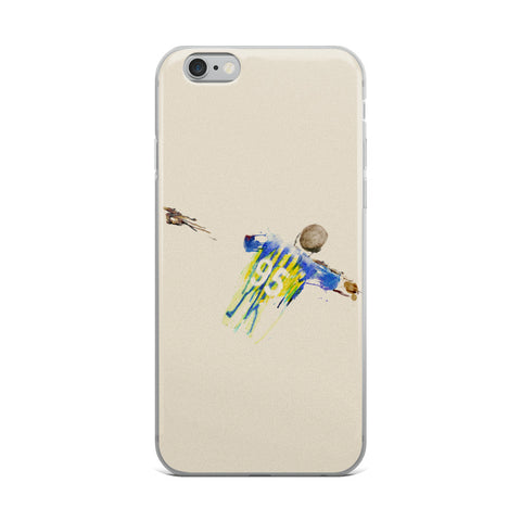 Cellphone Cases - Bolt, Mariners - Celebrations