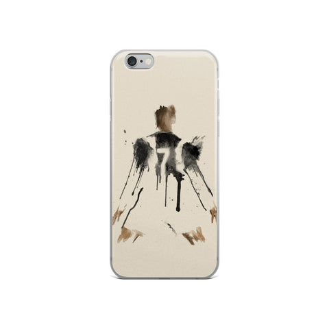 Cellphone Cases - Cristiano Ronaldo, Juventus - Celebrations