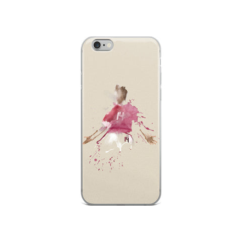 Cellphone Cases - Chicharito, West Ham - Celebrations