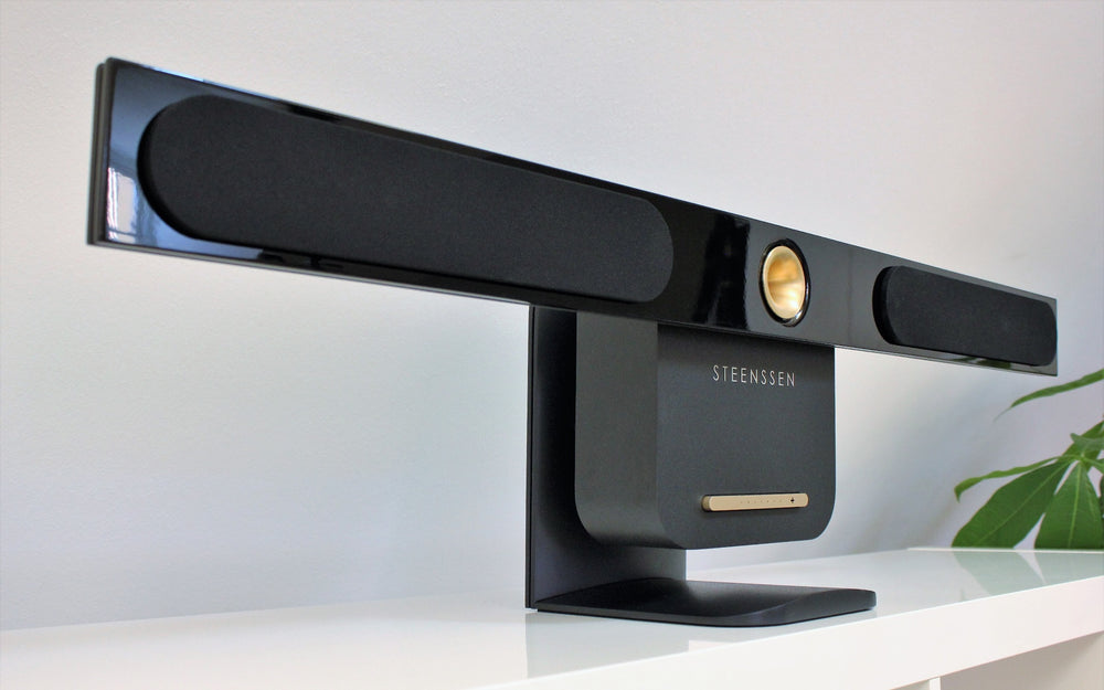 AIR Soundbar - Table Stand