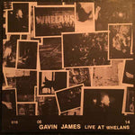Live at Whelans (CD) Deluxe Edition