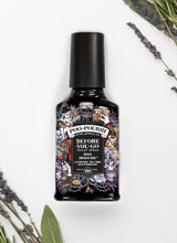 Load image into Gallery viewer, Poo-Pourri Doo Disguise 2oz
