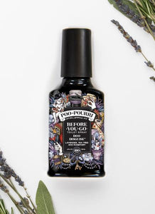 Poo-Pourri Doo Disguise 2oz