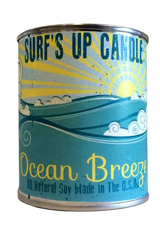 SU Ocean Breeze Vintage (1/4 Pint)