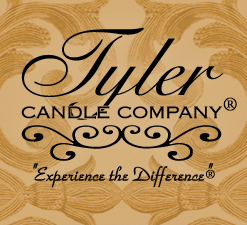 Tyler Candles French Market Votive
