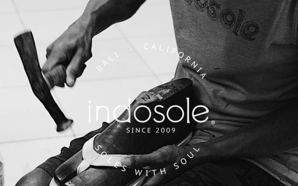 Introducing: Indosole